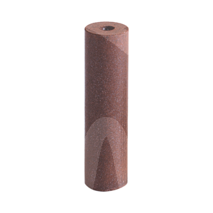 Product - Metal polishing point, fine, 6 x 23MM (max: 20,000 rpm)