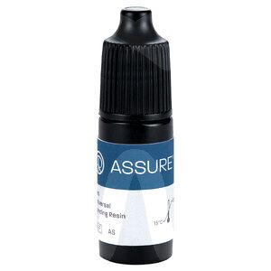 Product - ASSURE UNIVERSAL RESIN BONDING