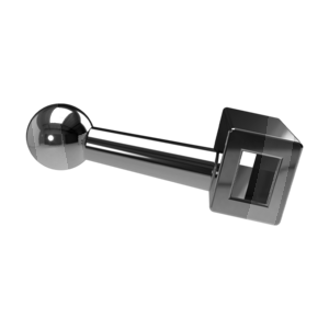 Product - CLOSED HOOK