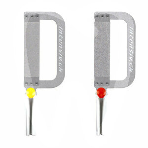 Product - KIT ORTHO-STRIPS DOUBLE-SIDED