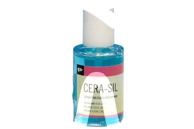 Product - CERA-SIL TRENNMITTEL GIPS-WACHS MIT PINSEL 30 ML