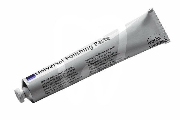 Product - UNIVERSAL-POLIERPASTE