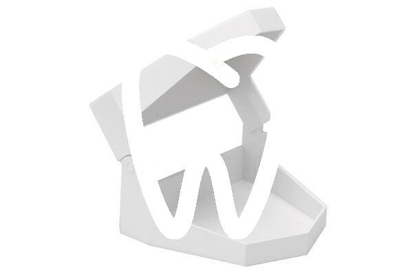 Product - PLASTIC ARTICULATOR