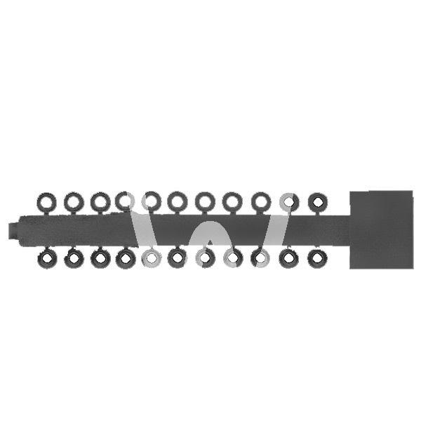 Product - MBT™ PRAXIS BRACKETS