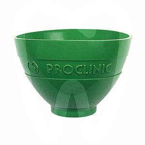 Product - ALGINATBECHER - PROCLINIC