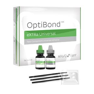 Product - OPTIBOND EXTRA UNIVERSAL KIT