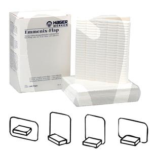 Product - EMMENIX-FLAP