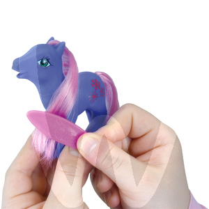 Product - MIRATOI N.15 - MINI PONY