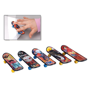 Product - MIRATOI N.17 - MINI SKATEBOARDS