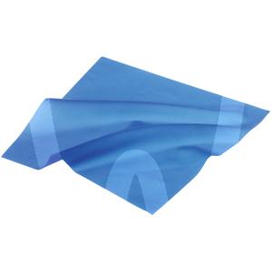 Product - DERMADAM® KOFFERDAM MEDIUM 0,2MM (36 STÜCK)