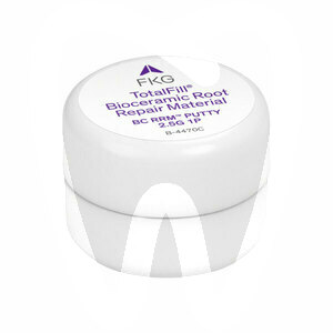 Product - TOTALFILL BC RRM PUTTY