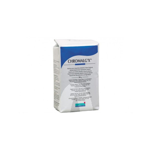 Product - CHROMALG-X (500 g)
