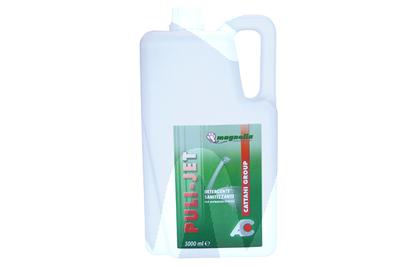 Product - PULI-JET 5 L