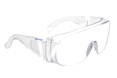Product - MONOART® LIGHT SCHUTZBRILLE