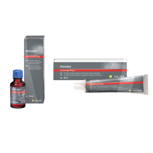 Product - ACTIVATOR