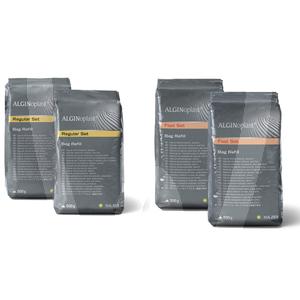 Product - ALGINOPLAST®