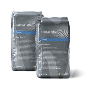 Product - XANTALGIN CHRONO *