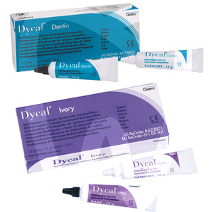 Product - DYCAL