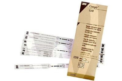 Product - COMPLY INDIKATORENSTREIFEN -1250-
