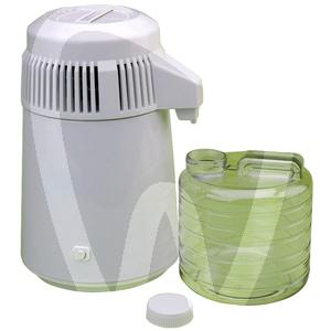 Product - DESTILLATORREINIGER 500 g -MESTRA-