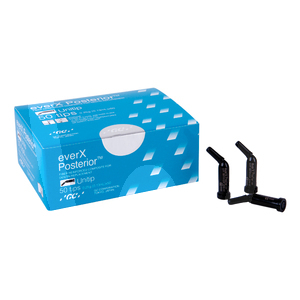 Product - EVERX POSTERIOR™