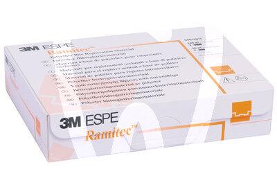 Product - RAMITEC EINZELPACKUNG KATALYSATOR 18 GR -33020