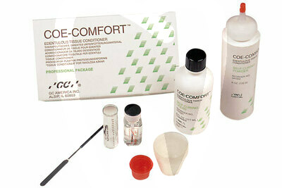 Product - COE-COMFORT, INTRO-PACKUNG