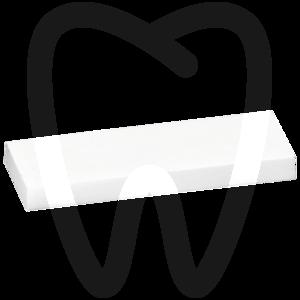 Product - FLACHES ARKANSAS SCHLEIFSTEIN