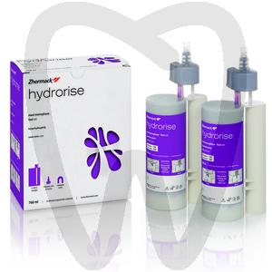 Product - HYDRORISE MAXI MONOPHASE