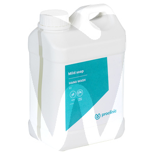 Product - MILDE SEIFE SCP (2 L)