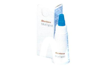 Product - BLUE SPOT 10 ml DENTACO