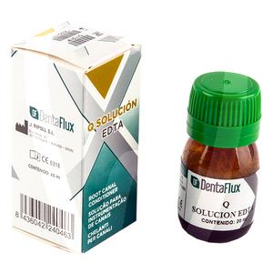 Product - Q-SOLUTION (EDTA) 20 ml