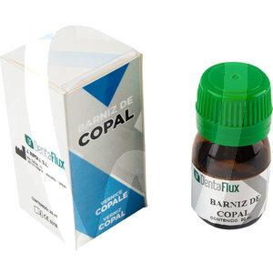 Product - COPAL LACK