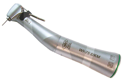 Product - WINKELSTÜCK WI-75 E/KM 20:1