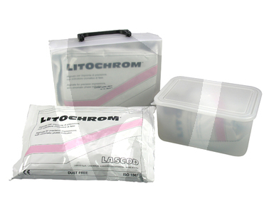 Product - LITOCHROM
