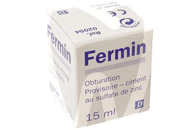 Product - FERMIN