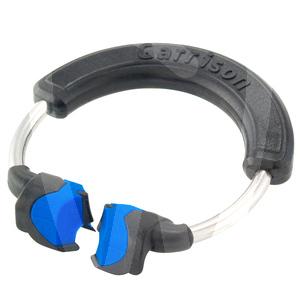 Product - RINGE 3DXR SOFT-FACE (2Stück)