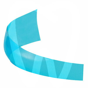 Product - VARISTRIP™ FRONTZAHNMATRIZENBÄNDER