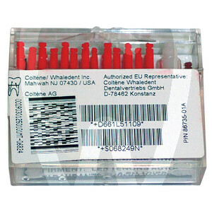 Product - PINS MINIKIN L-511 -903-