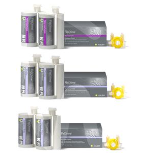 Product - FLEXITIME® DYNAMIX® NACHFÜLLPACKUNG