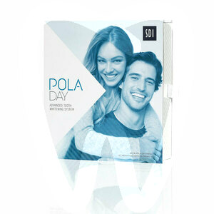 Product - POLA DAY 10 SPRITZEN