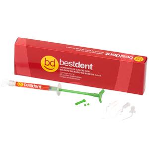 Product - CALCIUMHYDROXID MIT BARIUMSULFAT
