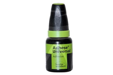 Product - ADHESE® UNIVERSAL FLASCHE
