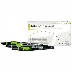 Product - ADHESE® UNIVERSAL VIVAPEN™ 3 X 2 ML