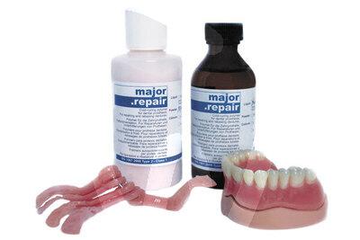 Product - MAJOR REPAIR