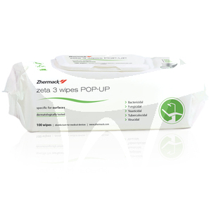 Product - ZETA 3 WIPES POP-UP EN 14476