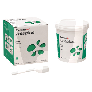 Product - ZETAPLUS 1,53 KG (900 ML)