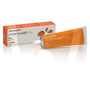 Product - ORANWASH FLÜSSIGKEIT 140 ml