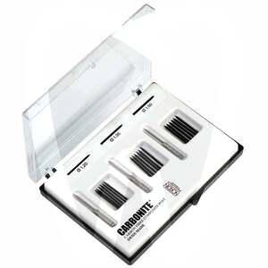 Product - Carbonite Kit