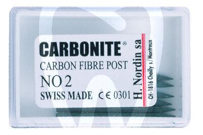 Product - CARBONITE NACHFÜLLPACKUNG